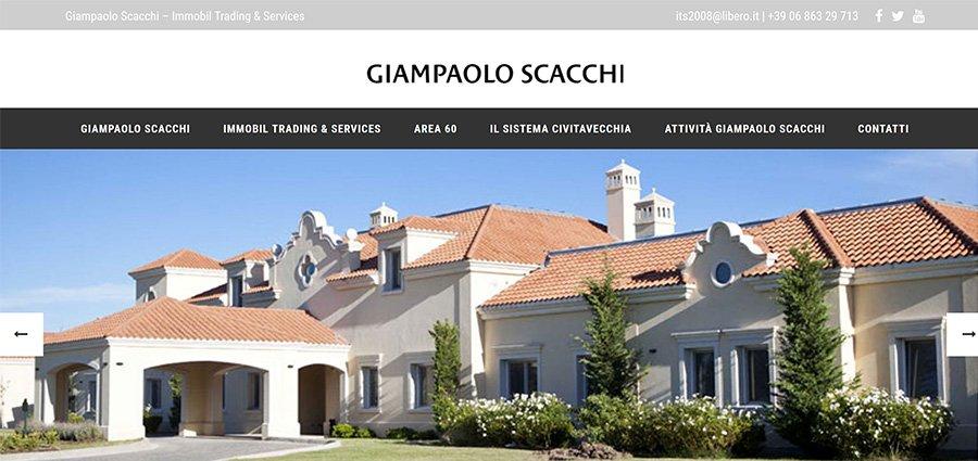 giampaolo-scachi