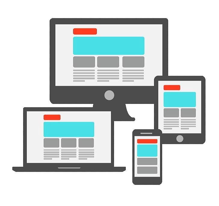 graphic design e web design