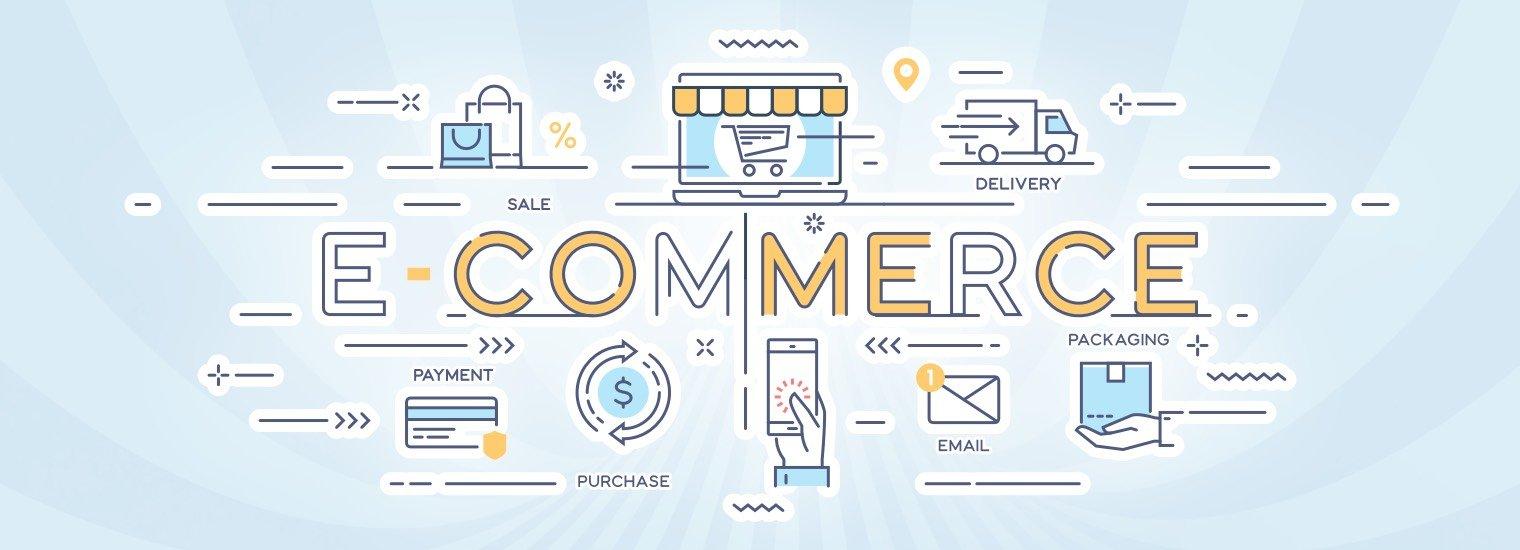 siti e-commerce roma