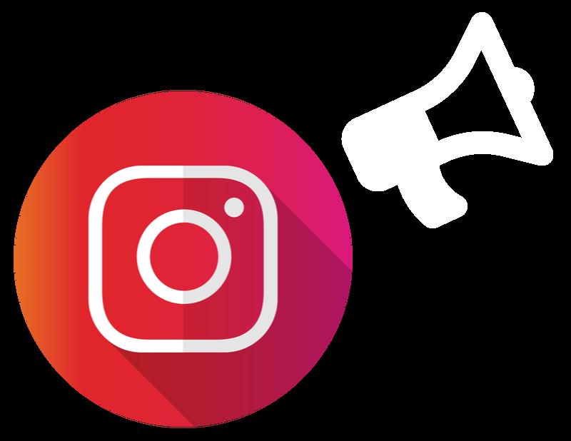 campagne instagram ads