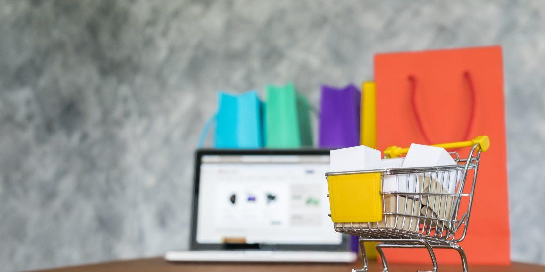 aprire un e-marketplace