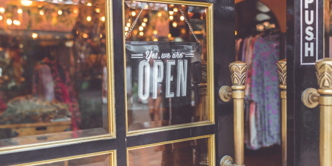 business territoriale digital marketing