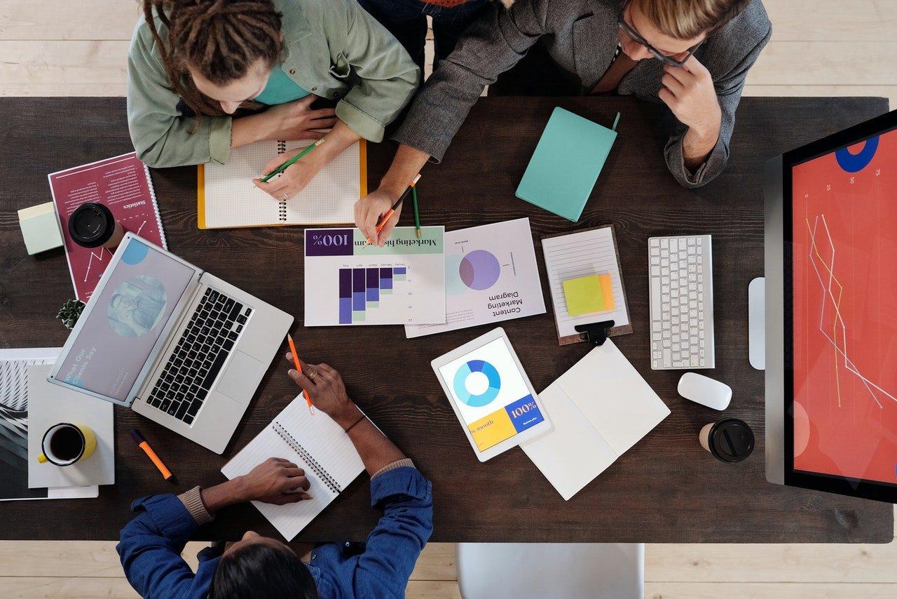 trend del digital marketing 2021